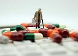 常見眩暈病,你認識哪幾種?