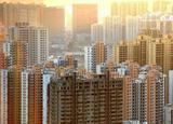 120個縣城新型城鎮化建設示范名單出爐 有你家鄉嗎?