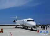 6月民航旅客出行需求強烈