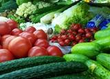 你的血管還暢通嗎?健康飲食很重要