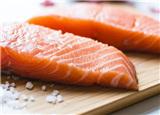 一圖看懂:廚房裏做海鮮會感染病毒嗎?