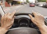 勸勸老司機:您就別開了!