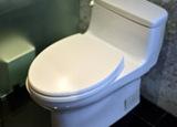 疫情期間,衛生間清潔消毒注意八點