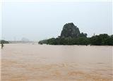 如何預防和躲避突發洪水 如何規避和自救?