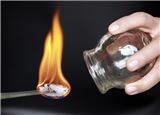 夏季拔火罐去濕氣起水泡怎麼辦