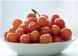 99%櫻桃都用膨大劑?專家表示與事實不符