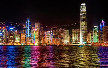 白皮書:回歸以來香港各項社會事業邁上新臺階
