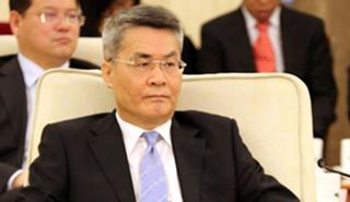中聯辦副主任黃蘭發:尊重法治是落實普選根本前提