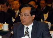 教育比教訓代價小 陳鑒林呼吁加強基本法教育