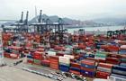 新闻分析:内外环境导致两岸三地贸易额下滑