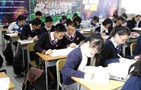 学中国历史是香港学生的权利和义务
