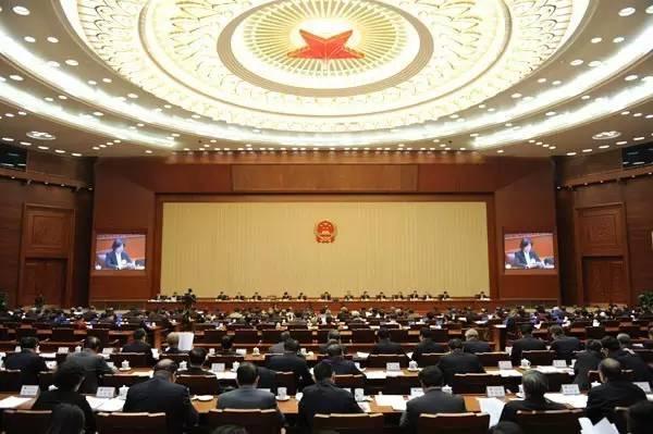 第二次釋法:政制發展(2004年)