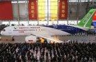 港澳媒体评C919:中国智造起飞