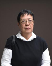許鞍華:兩地電影人才合作帶來更多驚喜