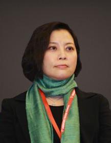 葉貞德:香港旅遊市場更關注提升品質