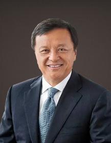 """李小加:""""一國兩制""""是香港金融業繁榮的基石"""