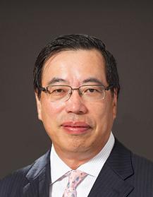 梁君彥:行政、立法攜手向前 共創香港美好明天