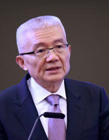 徐澤:回歸20年,香港一直在進步