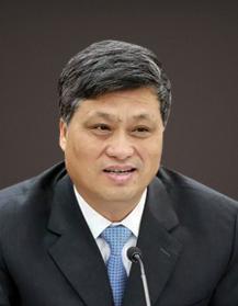 馬興瑞:讓粵港合作成果更多惠及兩地民眾