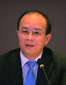 丁偉:內地與香港文化交流形成全方位交流格局