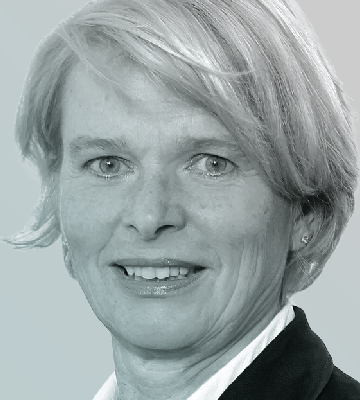 Monika Sturm