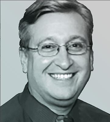 David Schie