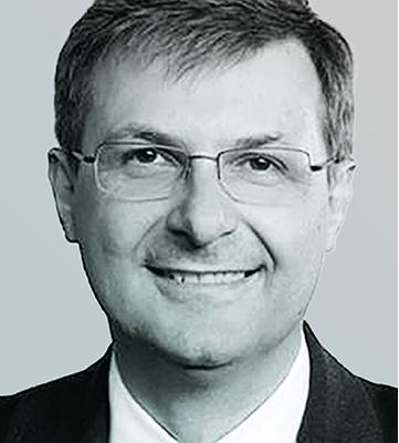 Heinrich Heiss