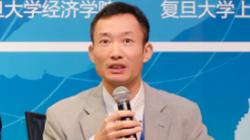 毛艷華:粵港澳大灣區是推動港澳融入國家發展大局的重要抓手