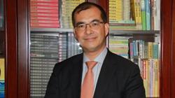 王春新:發揮香港國際服務樞紐作用 更好融入國家發展大局