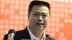 郭萬達:粵港澳大灣區為港澳融入國家發展大局提供途徑與平臺