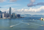 """香港中学生:走出去,探访""""一带一路""""机遇"""