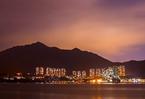 """香港积极助力东北企业参与""""一带一路""""建设"""
