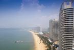 上百名香港师生开启探访内地发展成就之旅