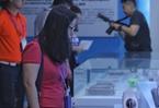 """融入中国梦,青春再出发——香港各界青年代表一路北上寻""""机遇"""""""