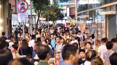 內地人才在香港工作是怎樣的體驗?