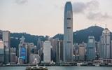 H股上市二十五周年 增強香港國際金融中心競爭力