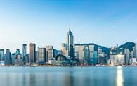 香港2018:繼經濟增速六年新高後再出發