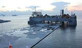 多图:港珠澳大桥9年建设大事记