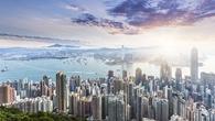 各界人士熱議改革開放成果與香港未來定位