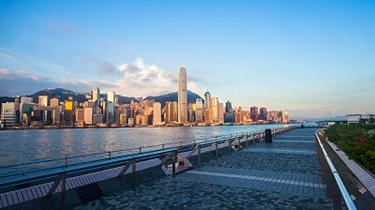 助力改革開放的香港智慧:那些年從香港引進的現代化