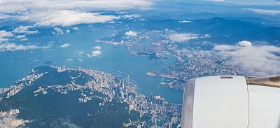 港区全国人大代表、全国政协委员积极准备两会 聚焦粤港澳大湾区建设