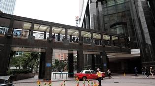 細節看香港之一   二   三   四   五   六   七