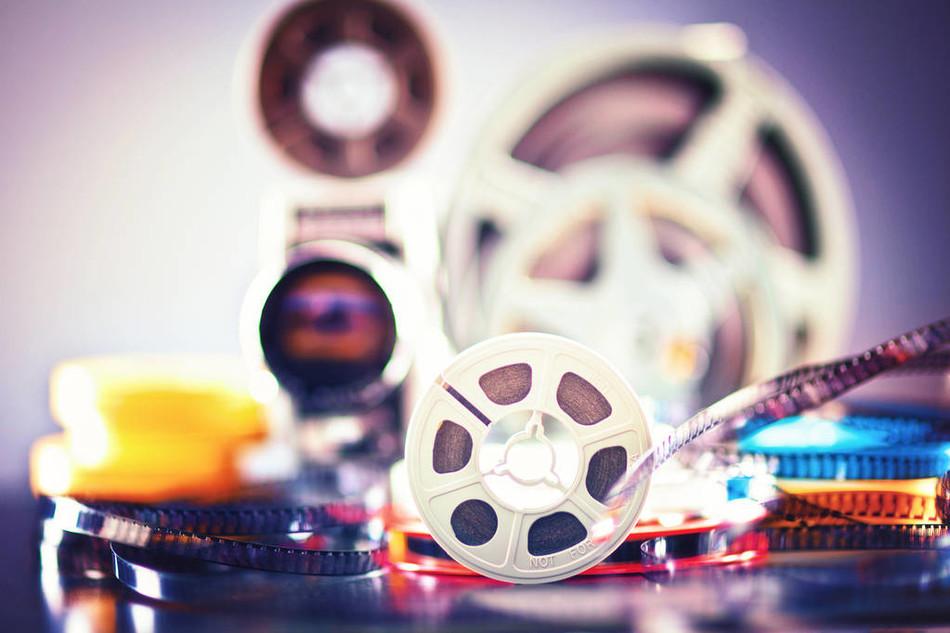 國家電影局支持港澳電影在內地發展