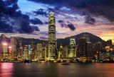 业内人士:粤港澳大湾区为香港发展提供动力引擎