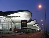 视频:专家为提升香港航空枢纽地位献建议