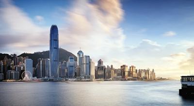 港将举办多场活动庆国庆70周年及回归22周年
