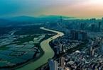 视频:香港竞争力排名保持全球第二