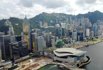 视频:香港全力推进建设国际科技创新平台
