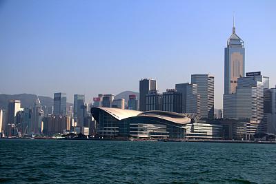 大湾区税务优惠有助吸引更多香港青年投身发展