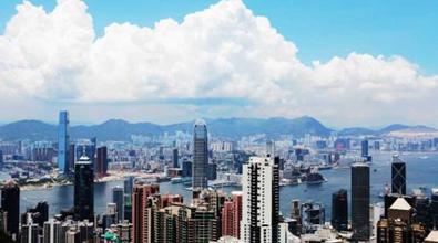 回归22年成就巨大 香港凝心聚力再出发